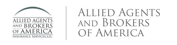 Allied Agents and Brokers of America